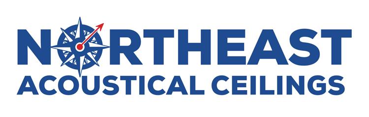 neac-logo-sept14-press-1